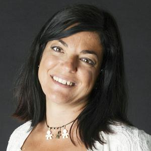Anna Martini
