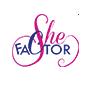 She Factor
