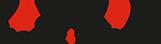 posytron_logo-2014_web