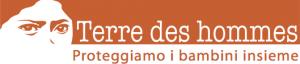 TdH-logo-arancione-png