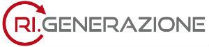 logo-associazione-UA