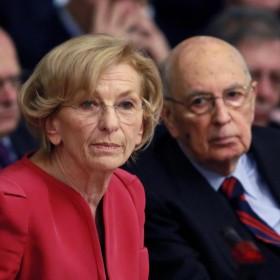 Emma-Bonino-Giorgio-Napolitano