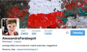 AlessandraFarabegoli_Twitter