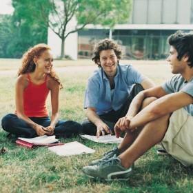 giovani-lavoro-iii-rapporto-bachelor